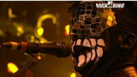 Limp.Bizkit.-.[Rock.Am.Ring.2009].演唱会.(TVRip)