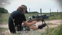 112米气枪要这样才能简单打斑鸠没见过吧