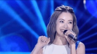 徐怀钰早期经典歌曲《分飞》, 曾经是很多人的手机铃声, 非常好听!
