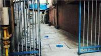 福建惠安县发生命案1死1伤 嫌犯系一80后男子