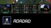 主播炸了赛事篇番外: 尺帝不宜久留 ADADADAD