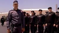 新兵入伍训练第一天,教官直接来个下马威,简直太残忍了