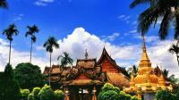 景色比泰国美, 花费比越南少, 这处人间秘境就来自中国