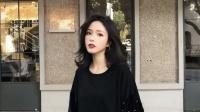 八卦:网红Saya为做错事道歉 否认殴打孕妇