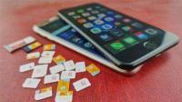 """全世界为何只有中国需要双卡手机? 只因为中国人太""""社会""""了!"""