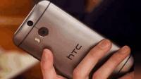 中国又一手机巨头倒了! 市值蒸发97%, 曾是苹果最忌惮的对手!