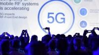 5g时代就要来了? 高通发布5G领航计划, 中国手机厂商纷纷加入