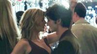 法国浪漫爱情电影《20岁的差距》, 一个U盘邂逅一场爱情故事