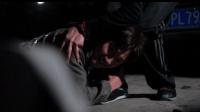 《轮回客栈第二集》男子为救女孩, 与多名歹徒打斗, 结局如何呢?