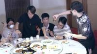 饭桌上最无法忍受的5种人, 遇上就想让他们瞬间闭嘴!