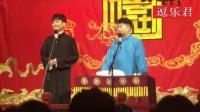 孟鹤堂回归小剧场, 又演经典节目!