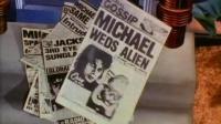 迈克尔杰克逊Michael_Jackson_-_Leave_Me_Alone高清版MV
