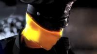【猴姆独家】HBO打造剧版《守望者》第一季首曝角色预告!