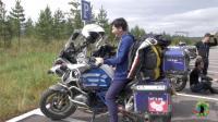 虽是摩托车, 但价格比大多数轿车都贵! 越来越多人喜欢这种摩托