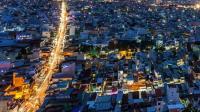 出国旅游, 1000块钱在越南能花多久? 土豪秒变穷光蛋