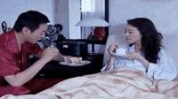罪域: 张晓丽消除了对兆辉煌的疑虑, 成为了他的女朋友生活在一起