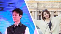 八卦:赵丽颖冯绍峰拥14家公司女方收入过亿