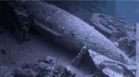 海南海底发现72座村庄, 仍有生活迹象, 难道海底真的有人居住?