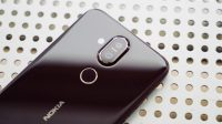 Nokia X7 上手体验:「夹心中框」比夜拍更有料