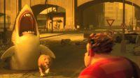 【猴姆独家】迪士尼时隔6年回归力作《无敌破坏王2:大闹互联网》首曝中字电视预告片