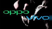 手足相残! OPPO, vivo 的性价比之战!
