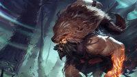 超神解说:兽灵行者乌迪尔,三拳打爆敌方,小旋风奋勇带节奏