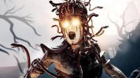 KO酷《刺客信条 奥德赛》33期: 扭曲邪灵 BOSS战 神器获得攻略解说