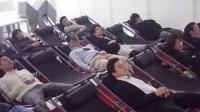 老板逼你睡觉? 日本一婚庆公司实施睡眠制度