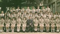大逃杀—日本校园成人礼残酷的杀戮