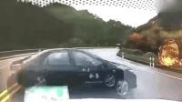 福建寿宁发生惨烈车祸 3名下乡干部不幸遇难