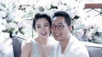 张雨绮被曝婚后资产疑遭前夫算计