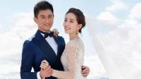 网曝刘诗诗怀双胞胎三个月?