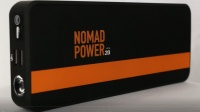 NOMAD POWER 20(GYS 吉欧斯 EN)