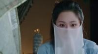 香蜜:当锦觅知道旭凤就是熠王的时候,兴奋得直接把他扑倒在地