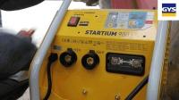 STARTIUM 980 E(GYS 吉欧斯 EN)