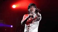 一首歌红了30年, 周华健演唱《用心良苦》开口跪, 不输原唱太经典