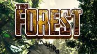 【炎黄蜀黍】森林·荒岛生存记EP2 过期肉, 菊长吃