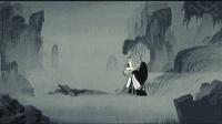 天书奇谈07: 老狐活埋鹅蛋, 小狐狸离间和尚