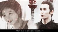 吴磊、关晓彤: 《影》杨平、青萍