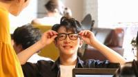剧集:《创业时代》郭鑫年遇创业打击 黄轩演技爆发看哭观众