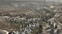 古代最强骑兵团之一, 三万轻骑兵奇袭长安, 打垮60万黄巢叛军