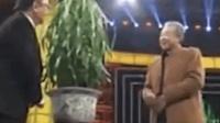 70岁老汉带着三盆花来鉴宝, 观众集体看傻, 专家却赞叹: 好东西
