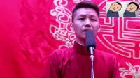 刘筱亭国庆节版《送情郎》, 一边唱还能一边聊天!