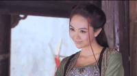杨宇轩让柳若馨找一个词语来形容朱一品, 柳若馨用的词语好伤人