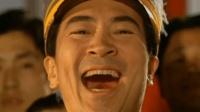 """爆笑解说《情深深雨蒙蒙》: 东北王手把手教你如何""""强抢民女""""!"""