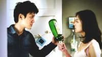 赵丽颖嫁冯绍峰, 别跟这电影里的倪妮一样虐他就行!