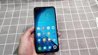 也许是最美的骁龙710手机? vivo Z3开箱首发体验!