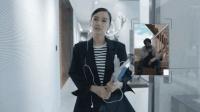 创业时代: 实力派黄轩搭档Angelababy, 创业时代收视却倒二, 谁该背锅