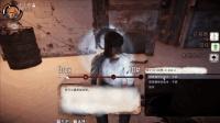【唯一解说】《乞丐模拟器》娱乐攻略视频解说第十六期
