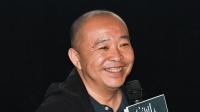 现场:《宝贝儿》上海点映 刘杰赞杨幂郭京飞敬业
